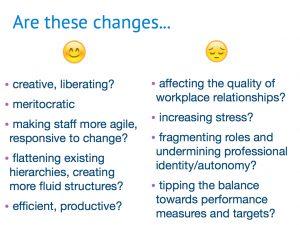 Future of work slide 19