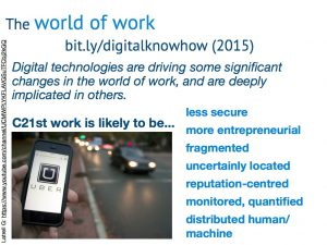 Future of work slide 7